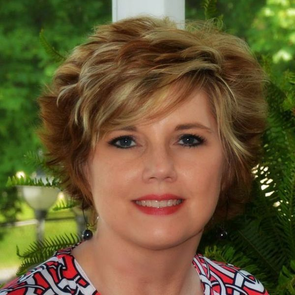 Tammy-Stotts-southern-nest